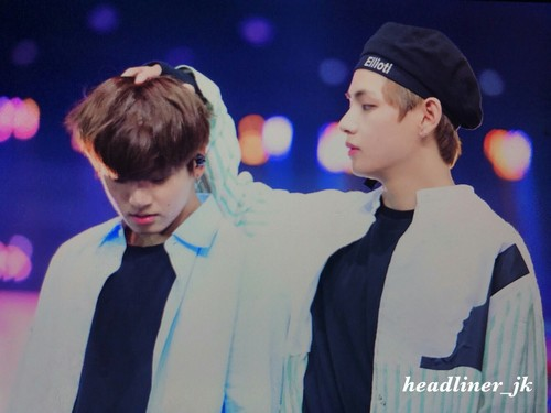 listography: links (♡ taekook fic recs part 14 ♡)
