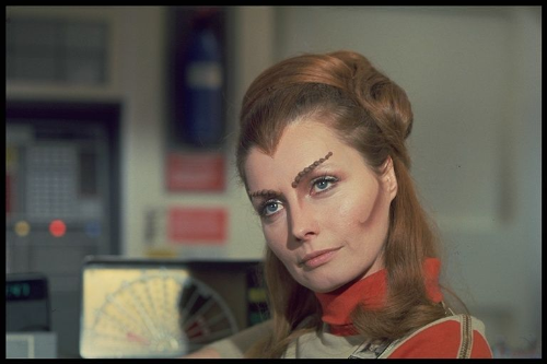 catherine schell biographycatherine schell now, catherine schell images, catherine schell maya, catherine schell pictures, catherine schell imdb, catherine schell photos, catherine schell obituary, catherine schell 2015, catherine schell moon zero two, catherine schell maya space 1999, catherine schell biography, catherine schell interview, catherine schell peter sellers, catherine schell a constant alien, catherine schell hotel, catherine schell actor, catherine schell bond, catherine schell net worth, catherine schell gallery, catherine schell movies and tv shows